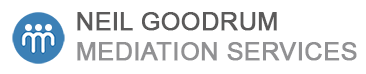 Neil Goodrum Mediation Services